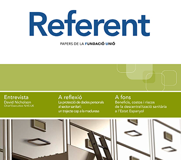 08_Revista Referent
