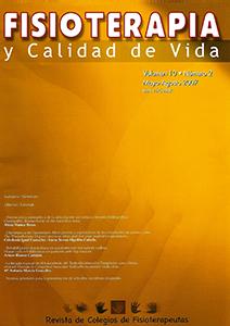 10_Revista Fisioterapia y Calidad de Vida