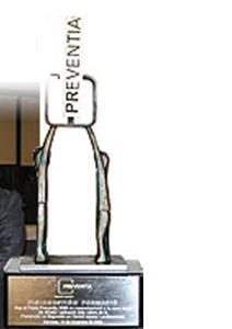 13_Premio Preventia_1