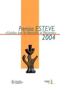 15_Premio Esteve
