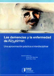 16_Libro_portada ISEP