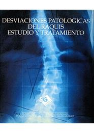 25_Libro_portada_Desviaciones raquis