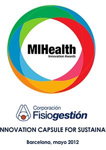 5_Premio Miheath_iCF_cst