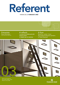 8_Revista Referent