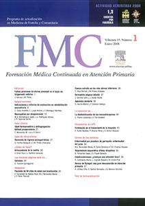 9_Revista FMC